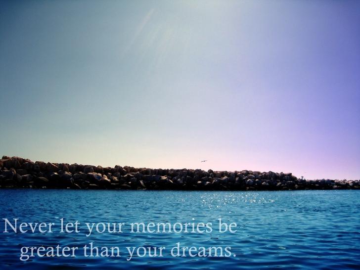 Sea-Quotes-11